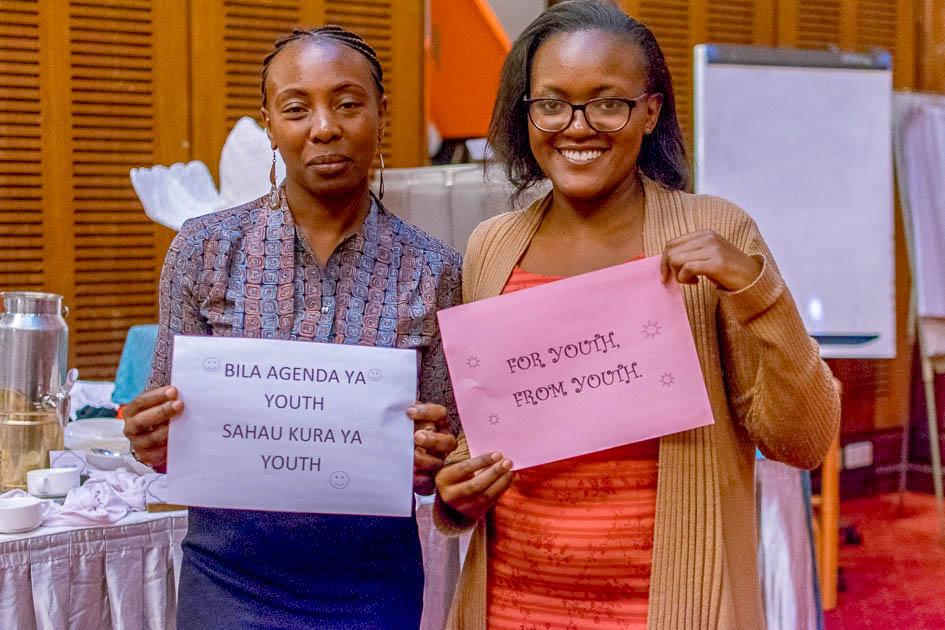 Youth Agenda 2017-107