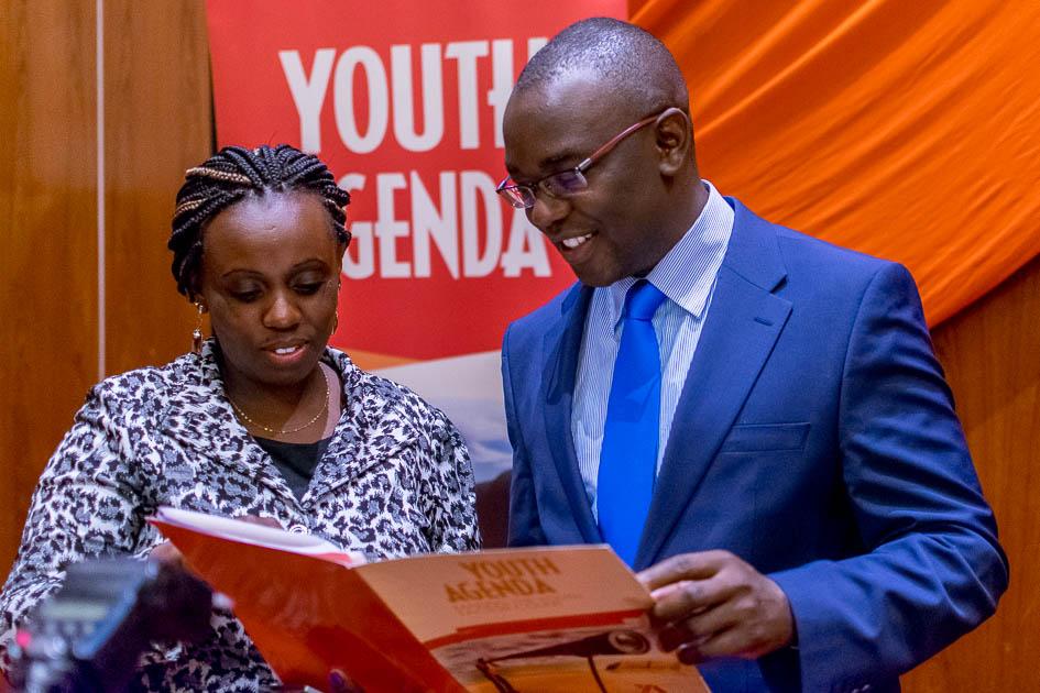Youth Agenda 2017-108