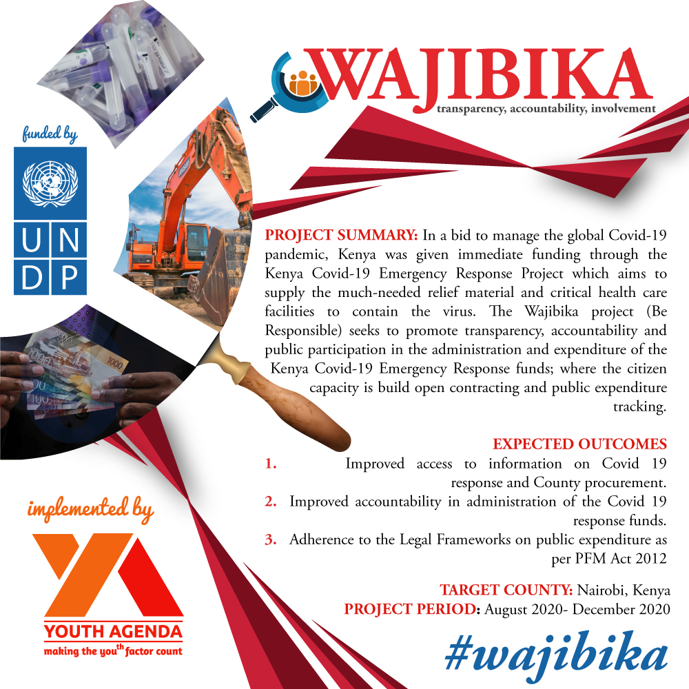 wajibika