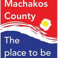 Machakos